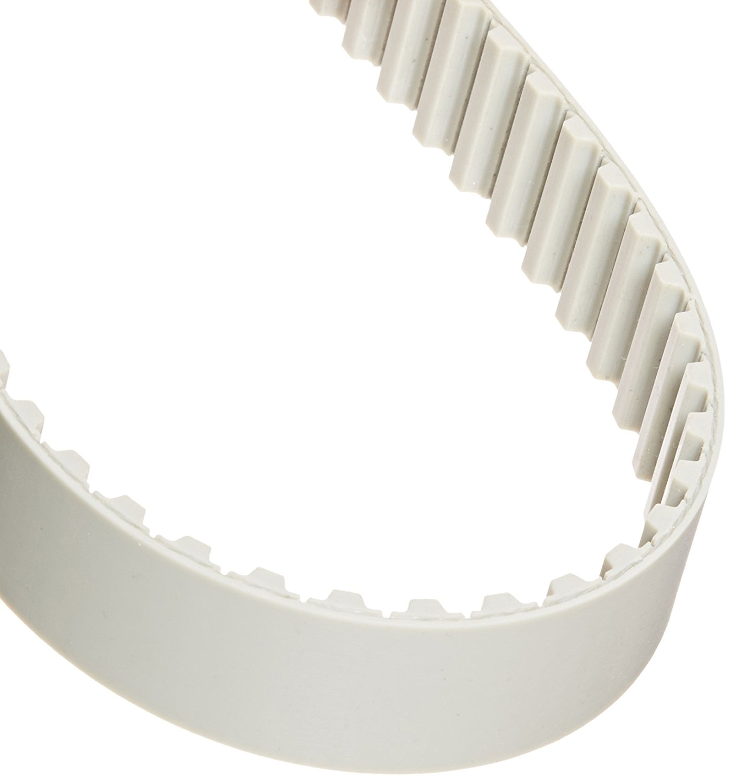 Micro Belts Tyres Pvt Ltd Polyurethane Timing Belt Product Range